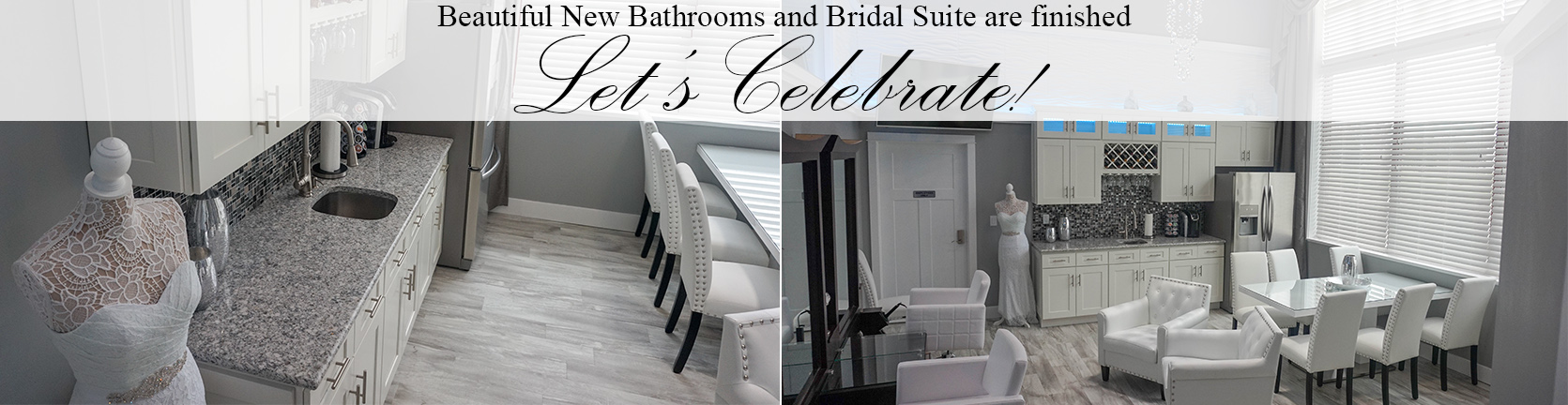 web-slider-bridal-suite-announce